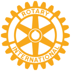 Rotary Club of Buderim